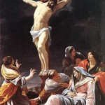 Remembering the Passion (of the Christ)