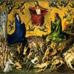 2 Suppers and the Return of Christ / 1000 Years and Judgment Day (Revelation 19-20)