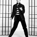 Elvis Presley, Two Women and the Cost of Devotion