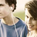 10 Mistakes People Make with Teenagers (plus 1 bonus)