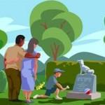 10 Mistakes People Make with Grief (plus 1 bonus)