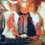 A False Prophetess Named Jezebel and the Altar of Tolerance