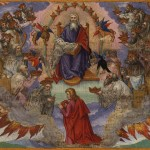 How God Is Recapturing Earth From Sinful Men