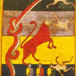 False Prophet Dynamic: Forcing Worship of a Demon God