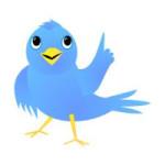 twitter-bird-023