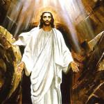 10 Mistakes People Make with Christianity (plus 1 bonus)