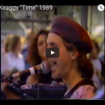 Time by Phil Keaggy