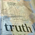 10 False Teachings in the Christian Church: What the Gospel of Jesus Christ is Not