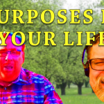 Rick Warren's 5 Purposes for Your Life